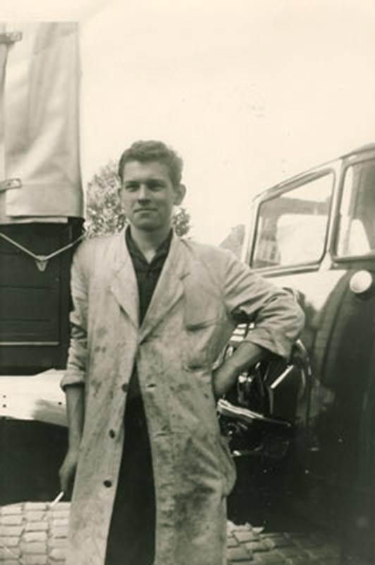 Hans-Jörg Niehaus